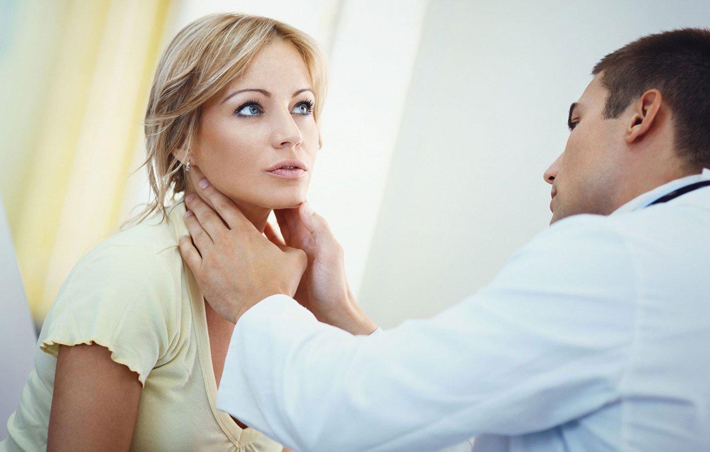 Pregled lekara opste prakse